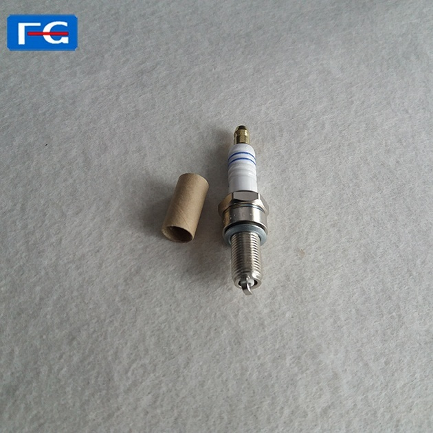 <strong>Germany</strong> cheap <strong>motorcycle</strong> spark plug G4011310 for moto