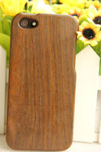 Wood Mobile Phone Case For Iphone4 4s