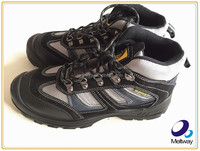 u-power safety shoes