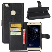 2018 popular products alibaba card slots wallets style leather flip magnet cellphone case for lenovo k900