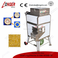 Automatic Corn Sheller for sale|Corn Husking Machine