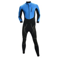 Winter Men's thermal fleece Cycling Clothing China
