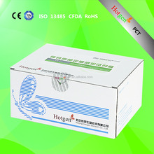 PCT rapid antigen detection test (with UPT-3A analyzer)