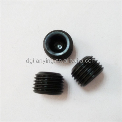 Mould Components Cooling Plug Pipe Plugs