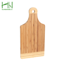 New totally Bamboo Carving Board Cutting Chop Chopping Bread Beef,bread chopping board,pizza cutting board