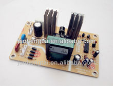 supply DC 12V inverter board