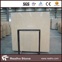 Turkish Crema Ultraman Beige Marble Stone Slab price