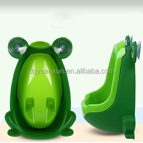 2015 New Children Kids Potty Removable Toilet Training Kids Urinal Early Learning Boys Pee Trainer Bathroom