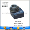 Hot selling clutch release bearing for Yutong bus