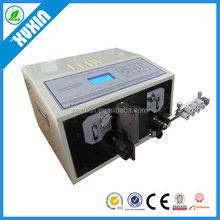 hdmi male to vga female cable Stripping machine X-501E