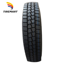 10.00r20-18pr truck tire with BIS to India market 10.00r20 truck tyre dx917 ymc72