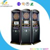 Low investment in bar/club/saloon but high profit back dart game machine for sale