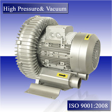 JQT-4000-C 380V single stage Similar siemens vacuum pump