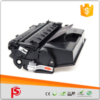 Premium quality compatible laser cartridge CB540A CB541A CB542A CB543A CAN CRG-116 for CANON Color Shot LBP5050/5050n/MF8040