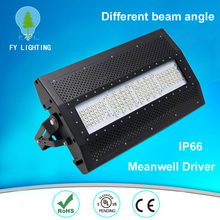 60w 90w 100w 120w 150w 200w 400w waterproof IP65 led tunnel light