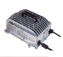 replace Delta-Q 48V13A Club car battery charger,HF PFC intelligent battery charger,power supply for OEM and ODM
