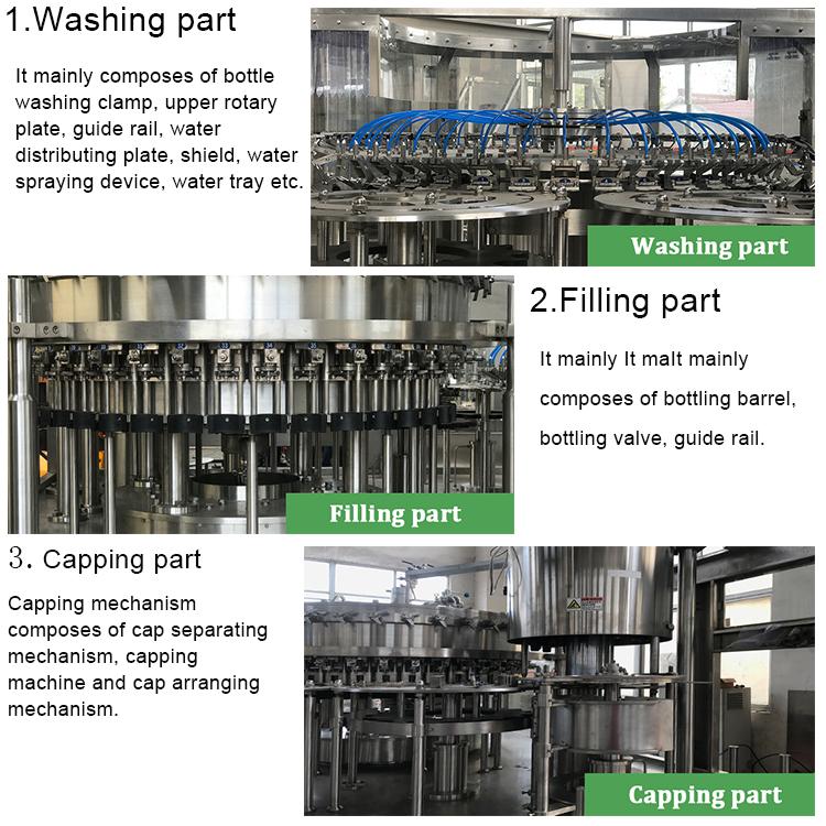 1.washing-filling.jpg