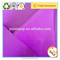 600D/78T Oxford Fabric For Luggage, Polyester Fabric