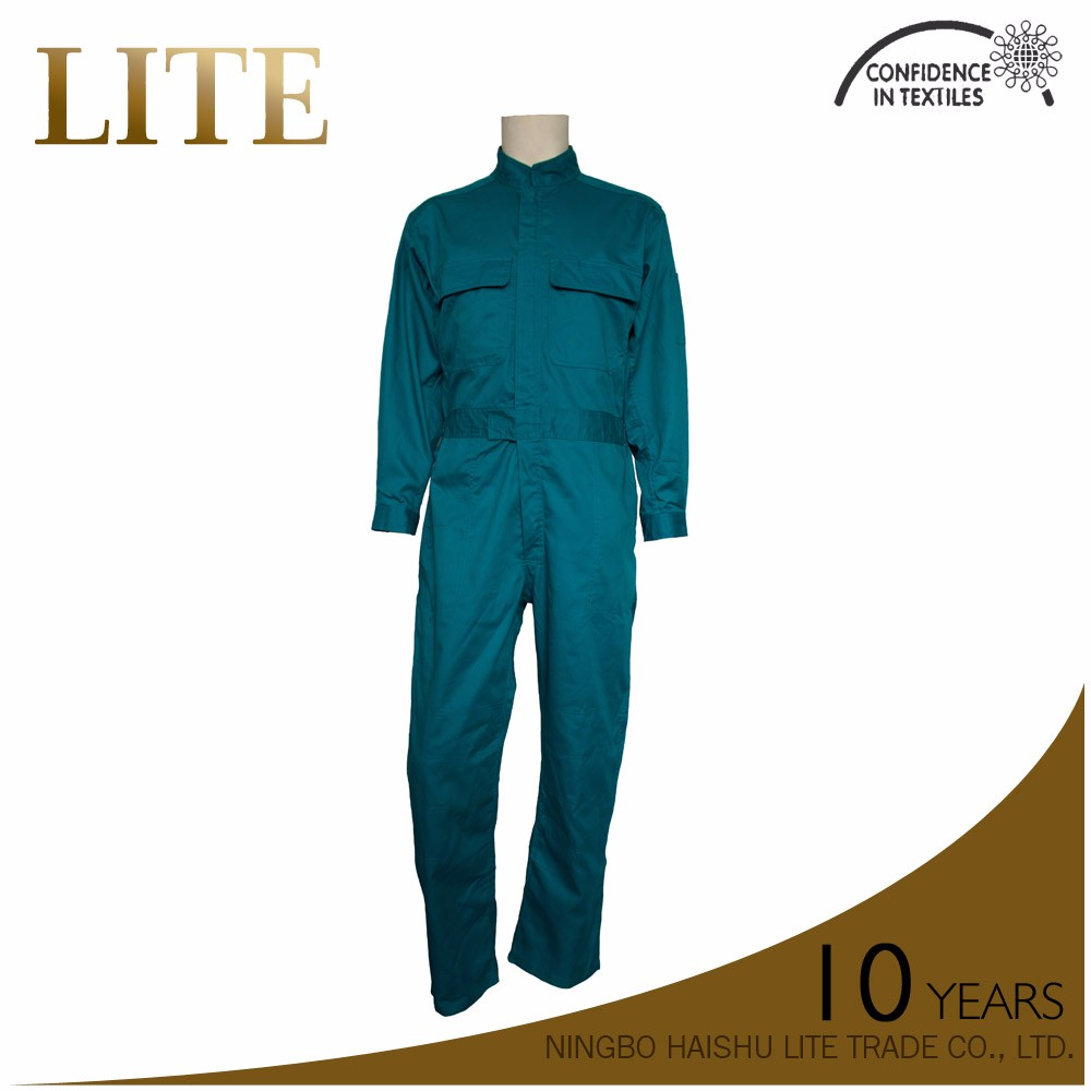high quality wholesale used work clothes with market
