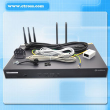 Hot sale ADSL module+ 3G-GSM module 150M wifi search router