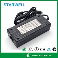 Electric Type 12V 100W Power Supply