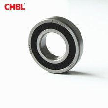 High density ball bearing gun for sale ball bearing gimbal ball bearing grinder