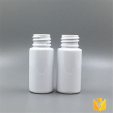 Wholesale China Merchandise Small Plastic Pump Reusable 20Ml Pet Spray Bottle