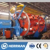 /product-detail/high-speed-cable-making-equipment-planetary-type-cable-stranding-machine-60769674476.html