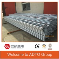 ADTO Good Quality Steel Ladder Beam for Sale