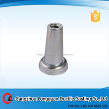 Steel Cone For Tie Rod 15mm