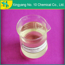 Best selling products Chemical additives Epoxy 669 for Chlorinated paraffin stabilizer
