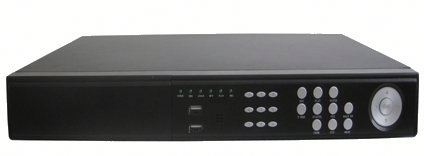 2013 Economic realtime Network CCTV DVR Stand 4CH D1 DVR H264 4CH