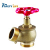 Fire hydrant used for fire fighting system /firefighting equipments