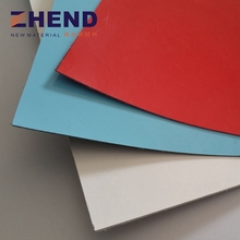 2018 insulated fiberglass reinforced plastic composite flat panel