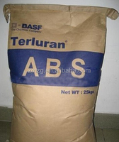 ABS plastic granules,Virgin Material 3D ABS use for 3D printer