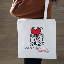 Tote bag wholesale custom cotton canvas tote bag