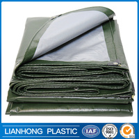 China pe tarpaulin factory direct outlet military tarpaulin