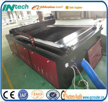 Auto feeding alexandrite laser cutter/marble laser cutting machine/laser stone cutting machines for sale