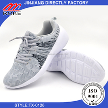 Women's Flex Comfort Walking Shoes Lightweight Fashion Sneakers