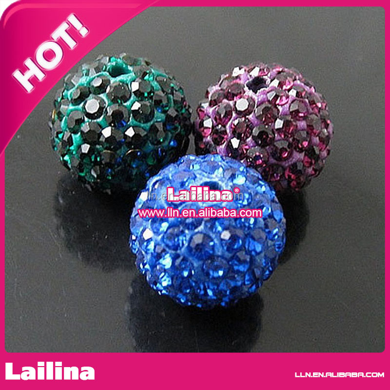Hot sell Crystal Rhinestone Beads for Party/Event