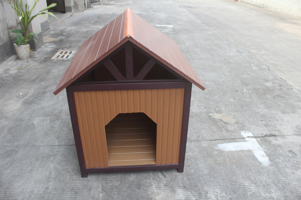 High Quality Chicken Coop Rabbit Hutch pet House
