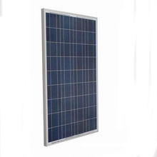 150 Watt Amorphous Silicon Poly Solar Panel Pakistan