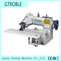GDB-101computerized blind stitch machine industrial chainstitch sewing machine;cheap single thread sewing machines