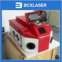 high precision portable and table jewelry laser welding machine for sale
