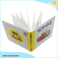 Get 500USD coupon high quality child book,coloring book child,book printing