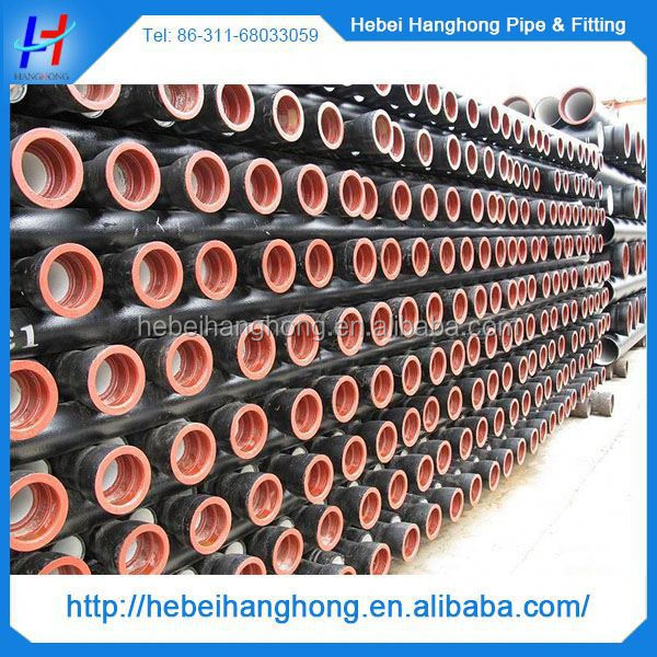 Trade Assurance manufacturer type of casing pipe thread