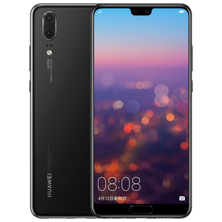 The Best <strong>Price</strong> and New Product Huawei P20 EML-AL00 mobile phone