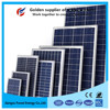 High quality energy saving 220W solar cell panel for solar panel system