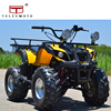 150cc ATV Quad for Adults