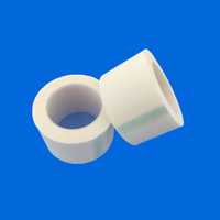 Buy Direct From China Factory Microfoam Non Woven Surgical Tape